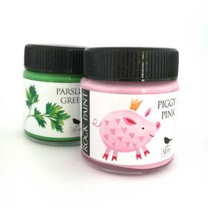 Piggy-&-Parsley