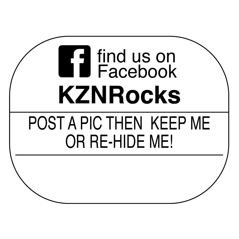 KZN Rocks