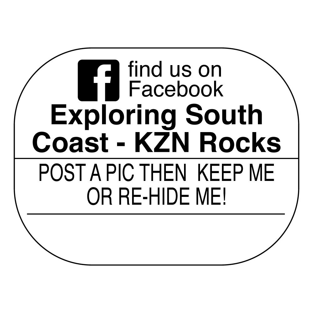 KZN South Coast