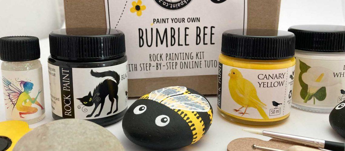 Bumble-Bee-header