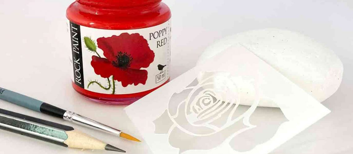 Poppy-and-rose-stencil-main-shot-2